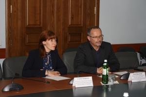ОБСЕ следит за ситуацией со взорванными на Херсонщине опорами ЛЭП