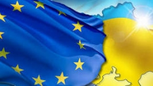 Главы Еврокомиссии и Совета Евросоюза утверждают, что для Украины шанс подписать ассоциацию еще не потерян. Нужна политическая воля Киева