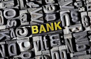 На востоке Украины перестанет работать одесский банк
