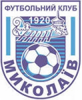Николаевские футболисты уступили донецким