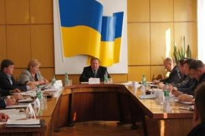 На Николаевщине благодаря электроотоплению планируют максимально снизить потребление газа
