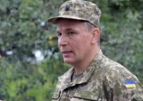 Несмотря на регулярное подкрепление боевиков, украинская армия близка к победе, - министр обороны