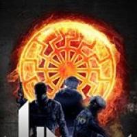 Бойцы Азова задержали наемников «ЛНР»