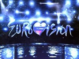 В Кабмине заговорили о возможном отказе Украины от Евровидения-2017