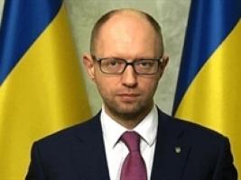 Премьер-министр передал одесский санаторий Минюсту
