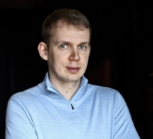 В Киеве налоговики обнаружили конвертцентр, который обслуживал олигарха Курченко