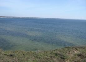 Суд вернул в госсобственность участок пляжа в Рыбаковке