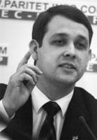 В Одессе могут повториться акции против экс-регионалов