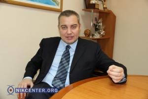 Глава Херсонской ОГА издает секретные распоряжения