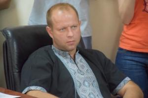 Главный борец с коррупцией в николаевской «аграрке» Думенко по доходам опередил даже ректора
