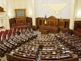 Депутаты предлагают отменить декларирование доходов граждан