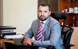 В Одесской области застрелился экс-регионал