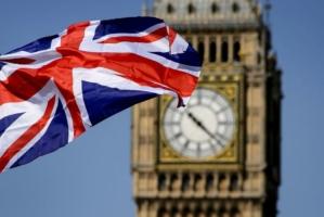 Великобритания не намерена выходить из ЕС в этом году