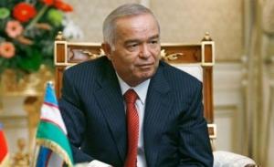 СМИ заявили о смерти президента Узбекистана