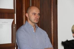 Жильцов николаевских общежитий перевели на прямое абонирование