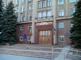 В Николаевской облгосадминистрации создадут управление молодежи и туризма