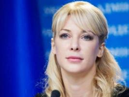 У руководителя управления по возвращению активов Елены Тищенко есть несколько имений во Франции и Британии - СМИ