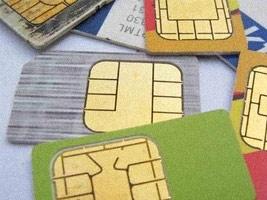 Верховная Рада обязала покупать SIM-карты по паспортам
