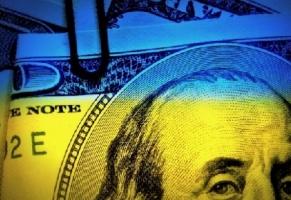 Всемирный банк выделит Украине 2 млрд. долларов на защиту бедных слоев населения и поддержку проведения реформ