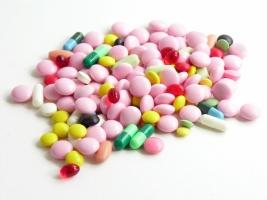 В херсонских аптеках хотят открыть ветеранские отделы