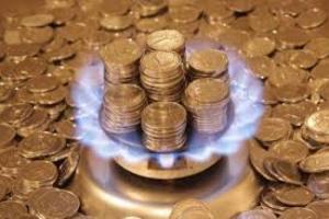 В «Николаевгазе» рассказали, куда идут деньги, выплачиваемые горожанами за газ