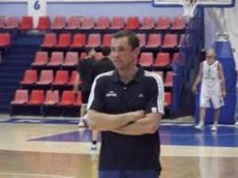 Из-за долгов МФК «Николаев» может лишиться тренера