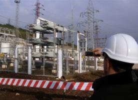 В Украине прекратили оплачивать российскую электроэнергию