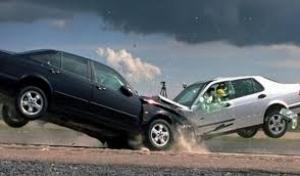 Украина заняла первое место в Европе по смертности в ДТП, - ежедневно на дорогах гибнет 10 человек