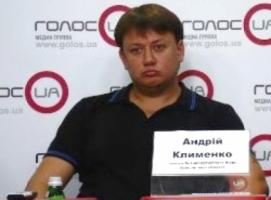Известный херсонский активист рассказал о своем похищении