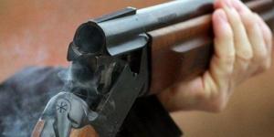 В Николаевской области мужчина покончил с собой, застрелившись из ружья
