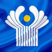 Украина может выйти из СНГ, - законопроект