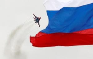 Россия выдвинула Турции три требования по Су-24