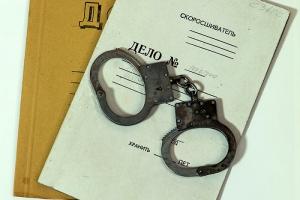 В Херсоне убили лидера азербайджанской общины