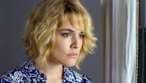 11 августа в кинотеатрах Украины состоится премьера нового фильма «Джульетта» (ВИДЕО)
