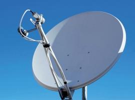 На Херсонщине установят передатчики для трансляции на Крым украинских телеканалов
