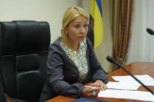 В Николаевской ОГА признали, что не могут обеспечить всех переселенцев с Донбасса жильем