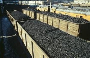 Луганский уголь продолжают вывозить в Россию – ОБСЕ