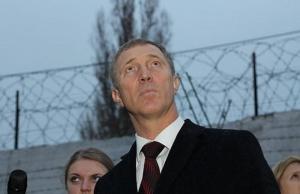 «Следствие.Инфо» рассказал о деталях ареста экс-мэра Херсона Владимира Сальдо