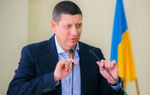 В Одессу прибыло 80 тыс тонн нефти из Казахстана