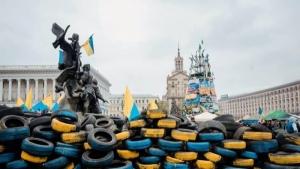 Семьям погибших и пострадавших во время Майдана правительство выделило почти 29 млн. грн.