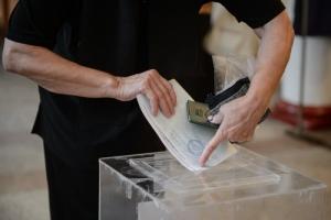 На местных выборах-2015 депутатов и мэров изберут не на полную каденцию - эксперт