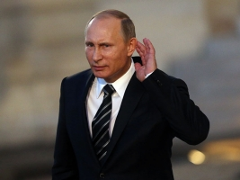 Путин был вынужден идти войной на Украину - экс-послы США