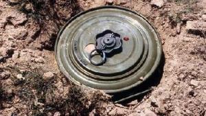 На Луганщине двое военных погибли, подорвавшись на мине