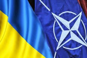 Членство Украины в НАТО опасно для Европы