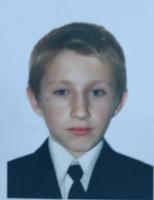 В Николаевской области вторые сутки ищут ребенка, который потерялся в лесу