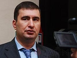 Регионала лишили депутатского мандата