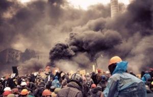 С 1 марта прокуратура прекратит расследование преступлений против Евромайдана