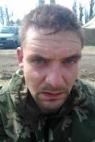 Российские десантники призывают российские власти прекратить посылать в Украину
