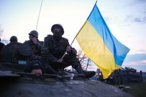 Одесские волонтеры проведут ярмарку, чтобы согреть украинских военных