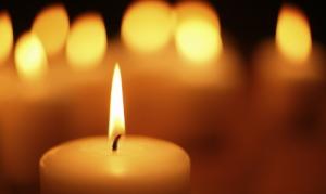 В Марьинке погиб военнослужащий из Очакова